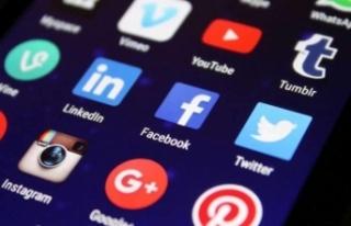 Sosyal medya hesabı çalınan doktor dolandırıldı