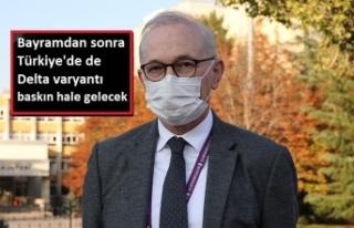 Türkiye'de Şu Anda Yapılan Büyük Bir Yanlış...