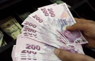 3600 ek gösterge ile yüksek emeklilik maaşının...