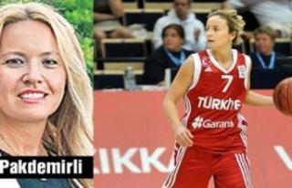 CHP'li Doktor Vekil: Orman Spora 40 Milyon Tl...