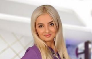 Doktor Suada Gasimova botoksun bilinmeyenlerini anlattı...