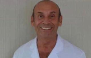 İzmir'de bir doktor daha koronavirüs kurbanı