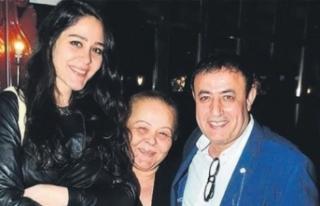 Mahmut Tuncer ile Doktor Nahide Diren'nin Kavgası...
