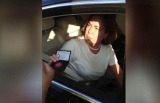 Milletvekili Zeynep Gül Yılmaz kendini böyle savundu