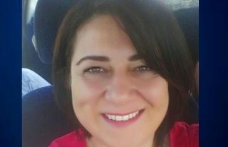 Nöbette Kalp Krizi Geçiren Hemşire Hayatını Kaybetti