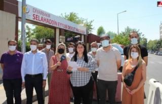 Sağlık çalışanları mobbingle karşılaştılar