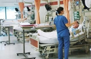 YENİ- Sertifikalı YB Hemşireliği Eğitim İlanı