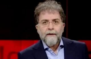 Ahmet Hakan: Oynuyorsa İyi Doktordur