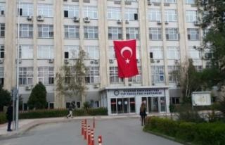 Hastane zarar etmiş: Gideri gelirinden fazla