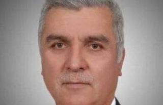 """""""HASTANEDE İLGİ VE ALAKA ÇOK İYİ"""""""