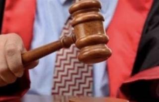İhraç Edilen Doktora FETÖ'den 2 Yıl Hapis