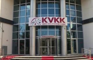 KVKK'dan WhatsApp'a 2 milyon TL para cezası
