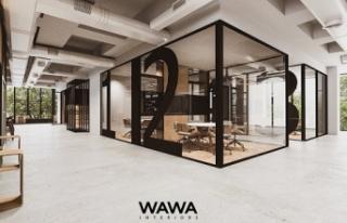 Ofis Dekorasyonunda Sosyal Mesafe Nasıl Olmalıdır?