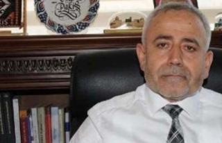 Oğlunu atayan rektöre 6 ay hapis cezası