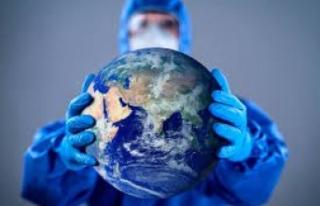 Pandemi kuralları güncellenecek