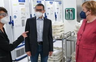 Prof.Şahin: Aşı geliştirdik fakat Covid-19'dan...