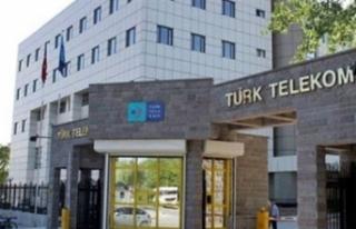 Telekom çalışanlarına seyyanen 850 TL