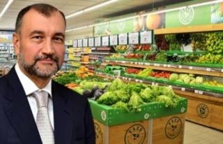 Ülker'den 'fahiş fiyat' yanıtı:...