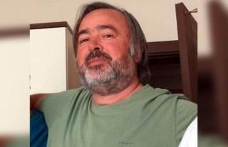 Aşı karşıtı akademisyen, koronavirüsten öldü