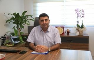 Milas Devlet Hastanesi'ne yeni atamalar