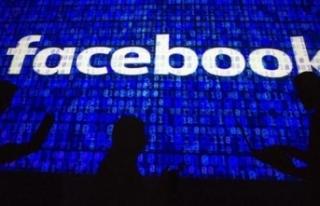 New York Times: Facebook çalışanları şirkete...