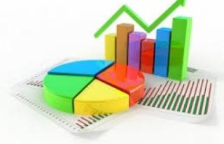 Sağlık İstatistikleri Yıllığı 2020 Haber Bülteni...