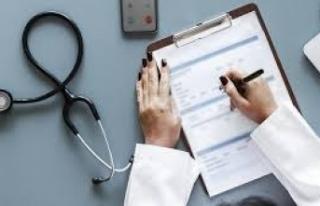 Saymaz; 335 işçiye 1635 sahte sağlık raporu verilmiş,...