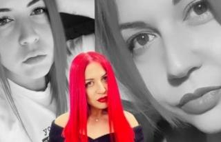 Şebnem Hemşire cinayetinde şok iddialar