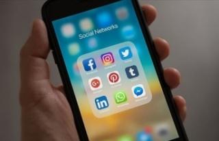 Sosyal medyada yeni dönem: Fenomenlere yüzde 15...