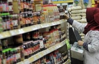 Uzman isim açıkladı: Marketlerde fiyat farkı neden...