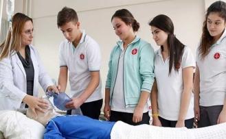 Sağlık Meslek Liseleri; Gerçekler ve Son Durum