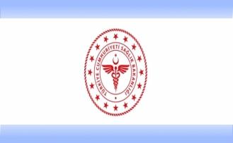 Sağlık Hizmetlerinde Teşkilat Şeması Değişti