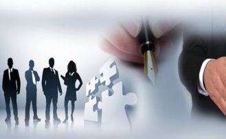 Kamu yönetiminde acil çözüm bekleyen 13 sorunlu alan