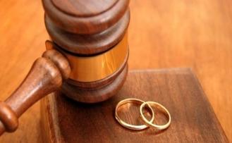 Yargıtay'dan nafakalar hakkında emsal karar