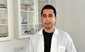 Doktora Hakaret:  5 bin 660 lira adli para cezası