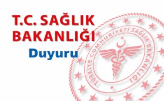 99.Dönem Devlet Hizmeti Yükümlülüğü Mazeret (Eş ve Sağlık) Kurası