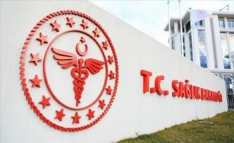 Sağlık Bakanlığı Doktor Alımı İçin Talep Topluyor