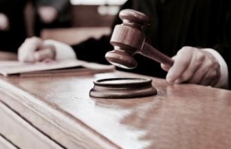 Haksız yapılan Görevlendirmelere Sağlık Çalışanları Dava Açabilir mi?