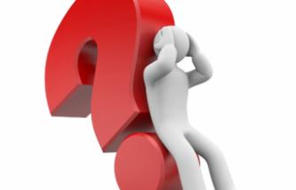 Sağlık Çalışanları Yargıya Başvursa Sonuç Ne Olur?