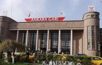 Medipol Üniversitesinden Ankara Garı Açıklaması