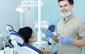 Güncel Diş Hekimi Maaşları Ne Kadardır?