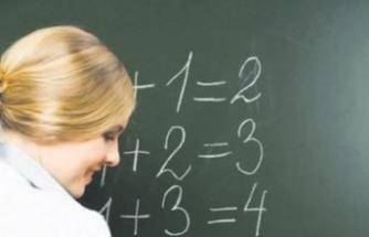 Öğretmene 1.171 TL ek ödeme geliyor!