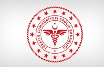 Sağlık Bakanlığı 2019/Temmuz Dönemi Mali Tabloları Yayımlanmıştır.