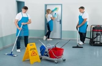 Sürekli İşçiler Geçici Görevlendirilebilir Mi ?