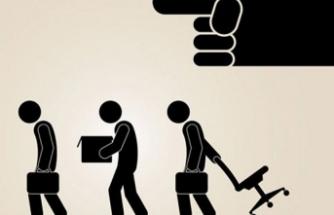 4/B'li Sağlıkçılarda Disiplin Yönetmeliği Var Mı