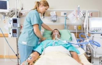 Bakanlıktan Çok Sayıda Hemşirelik Sertifikalı Eğitim Duyurusu