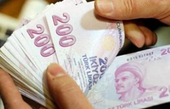 Memurun Sendika Parası 108 tl oluyor