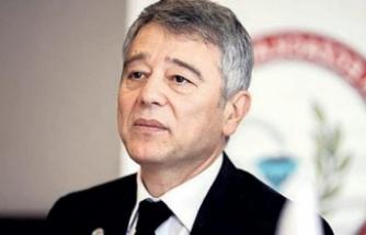 """TEB Başkanı: """"Kan ürünleri Türkiye'de üretilmiyor, Tekelleşme Var."""
