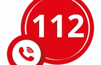 Asılsız İhbar, 112 Ekibini Saatlerce Meşgul Etti