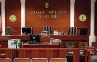 """İdare Mahkemesi: Üst Öğrenim İntibakında """"Kazanılmış Hak"""" Geri Alınamaz"""